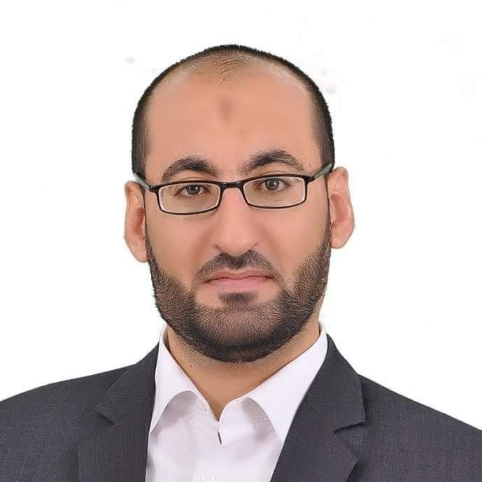 د.محمد سليمان الفرا رئيسا لرابطة علماء فلسطين خان يونس