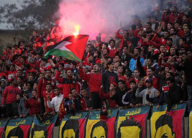 حملة المقاطعة تثمن الدعوة لرفع العلم الفلسطيني بمباراة غانا ومصر