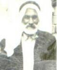 عبد المالك مضيوف الفرا