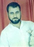 علي محمد أحمد الفرا