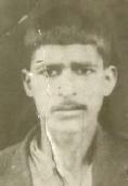 علي مصطفى أحمد الفرا
