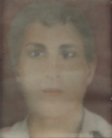 جمعه عبد الغني حماد