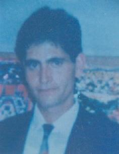 يوسف عبد الكريم أحمد