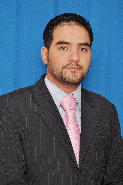 يدعوكم د. جمال عبدالناصر حمزة الفرا