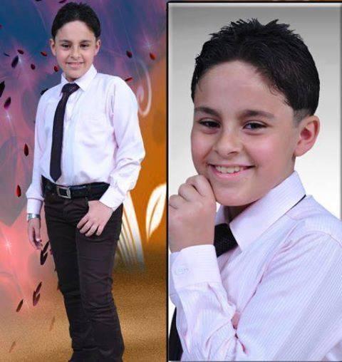 محمد محمود عبد السلام الفرا